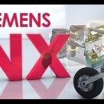 Siemens NX 11 ile Gelen Yenilikler