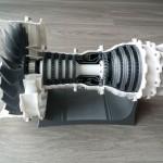 3D Yazıcılar Nedir?