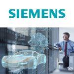 Siemens NX 12 ile Yeni Nesil Tasarımlar.